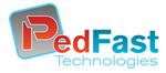 PedFast Technologies