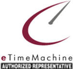 eTimeMachine Enterprise