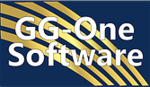 GG-One Software