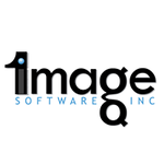 1mage Software