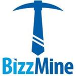 BizzMine