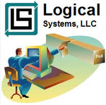 Logical Systems (formerly ACS Software)
