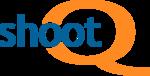ShootQ