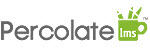 Percolate LMS