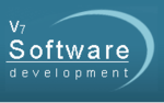 V7 Software Development