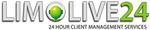 LimoLive24.com