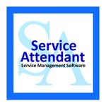 Service Attendant