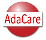 Openforce Home Care Software vs AdaCare
