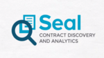 Seal Software