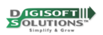 Digisoft Solutions