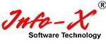 Info-X Software Technology