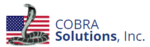 COBRA Administration Manager
