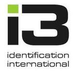 inVize ID