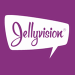The Jellyvision Lab