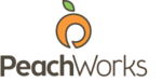 School LunchTime Software vs. PeachWorks