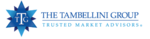 Tambellini
