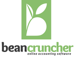 Bean Cruncher Accounting