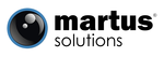Martus Solutions