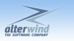 AlterWind Log Analyzer