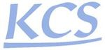 Kovach Computing Services