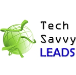 Tech Savvy Leads
