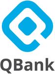 QBank Company