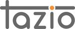Tazio Online Media