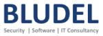 Bludel Technologies