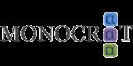 monocrat
