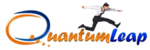 Quantumleap Production