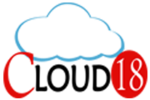 Cloud18 Technologies