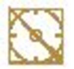 TimeSlice Technologies