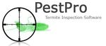 PestPro Termite Inspection
