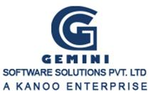 GEMINI Software Solutions