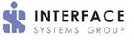 Interface Systems Group