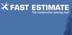 Fast Estimate