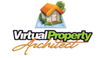 Virtual Property Architect