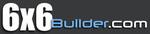 6x6builder