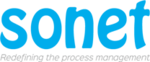 Sonet Microsystems