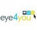 eye4you