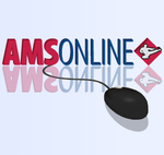 AMSonline