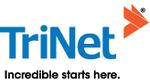 TriNet Group