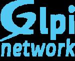 XIA Configuration Server y GLPi
