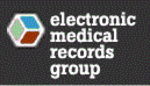 Electronic Medical Records Group