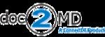 doc2MD