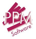 PPM Software