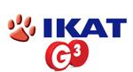 IKAT G3 Software