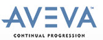 AVEVA NET Workhub and Dashboard