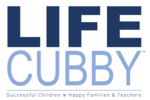 ChildCareIRiS vs. LifeCubby