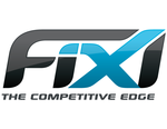 FiXi Competition Management
